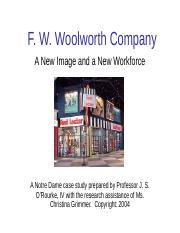 Woolworth1-2.ppt