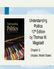 chapter3-UtopiasModelStates.ppt