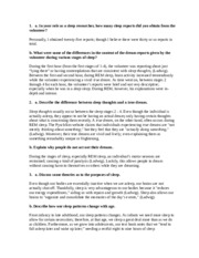 PsychSim Reflection Questions 5.docx