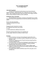 Refraction homework help