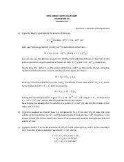 Homework 5 - Solution set.pdf