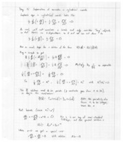 LectureNotes10_SepCylindrical