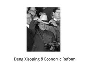 Deng_s economic reforms