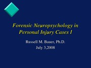 personal_injury_I_08