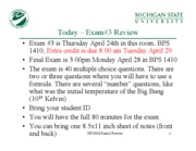 exam3review