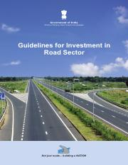 NHAI by KPMG.pdf