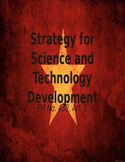 Strategy_for_Science_and_Technology_Development[1]