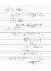Limits_Test_Review_Solutions_Page_1