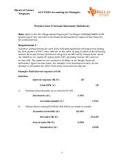 P03 - Income Statement-Solutions(2).docx