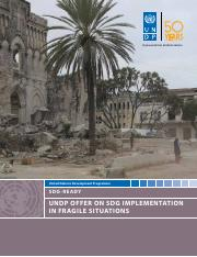 SDG_Implementation_in_Fragile_States.pdf