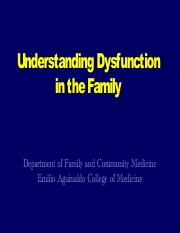 LE4Dysfunctional family.pdf