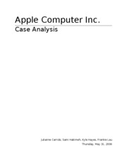 AppleComputerInc