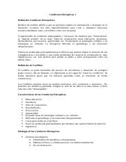61525415-Conductas-disruptivas.doc