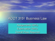 ACCT%203151%20Business%20PP1-1
