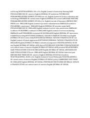 AS-Notes (31).docx
