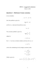 HW_08_Solutions