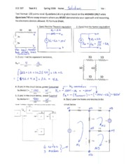 Test1 Solutions.pdf