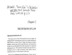 Divisions_of_the_Law_Gall_.pdf