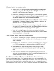 mechanical engineering personal statement