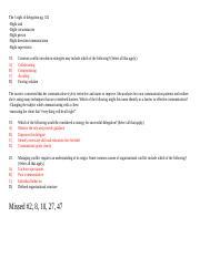 Wgu homework help