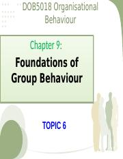 107169_DOB5018 TOPIC 6_Chapter 9.pptx