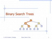 14. BinarySearchTrees_outside