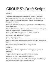 GROUP 5.docx