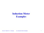 6a._Induction_Motor_Examples