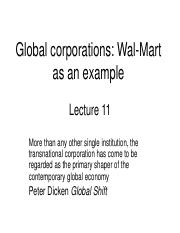 Lecture 11 Global corporations.pdf