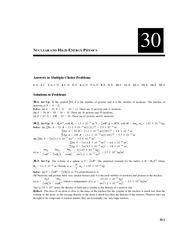 30_InstSolManual_PDF_Part1