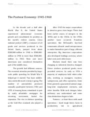 12.09-postwar-economy-reading-worksheet