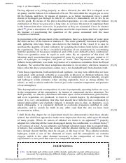 313240214-Elements-of-Chemistry-Lavoisier_0046.pdf