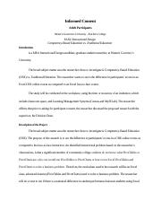 C363_Task 2_Informed_Consent_Template_Adults