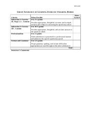 Group_Assurance_of_Learning_Exercise_3_Grading_Rubric