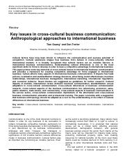Key_issue_in_cross_cultural.pdf