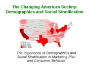 Chapter_4-The_Changing_American_Society-Demographics_an_Social_Stratification