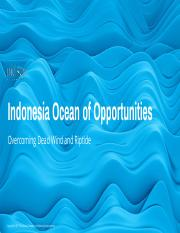 Indonesia Ocean Of Opportunity - 2017 Turn Around (1).pdf