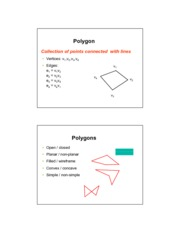 lecture08-polygons