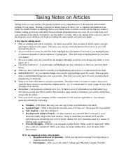 Article #3 - review article template-1