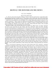 11790039-jrr-tolkien-beowulf-the-monsters-and-the-critics.pdf