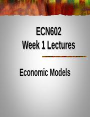 Week 1 Lectures.ppt