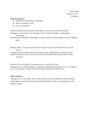 Thematic Sentences.pdf