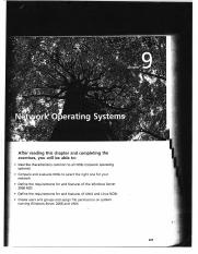 Handout- NETWORK OPERATING SYSTEMS (1).pdf