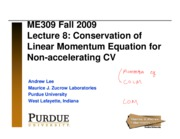 Lecture%208_Conservation%20of%20Linear%20Momentum