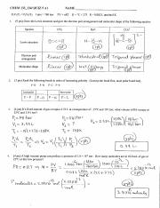 Chem 133_134_Quiz 5_F15_solutions.pdf