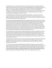 business ethics speech.docx