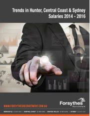 Trends in Hunter Central Coast and Sydney Salaries 2014 - 2016.pdf