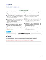 chapter8 solutions.pdf
