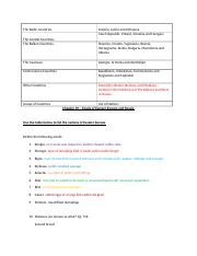 chapter 49 worksheet Lizbeth Amezquita Pintor.docx