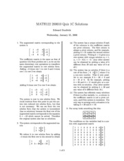 MATH122-200610-QZ01c-Solutions